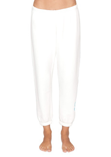 Spiritual Gangster Easy Perfect French Terry Sweatpants