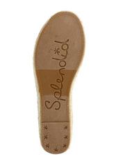 Splendid Malia Ankle Wrap Espadrille Sandal