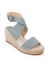 Splendid Addie Wedge Espadrille Sandal (Women)
