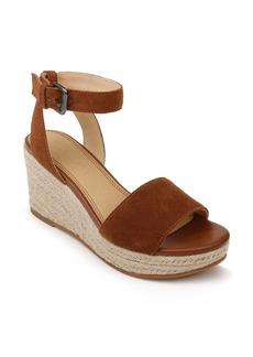 Splendid Arianna Espadrille Wedge Sandal (Women)