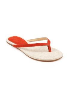 Splendid Ashlee Flip Flop (Women)