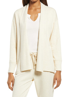 Splendid Atlas Open Front Cardigan