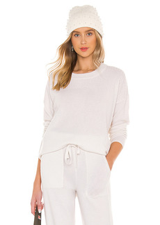 Splendid Breathe Easy Sweater