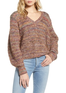 Splendid Briar Sweater