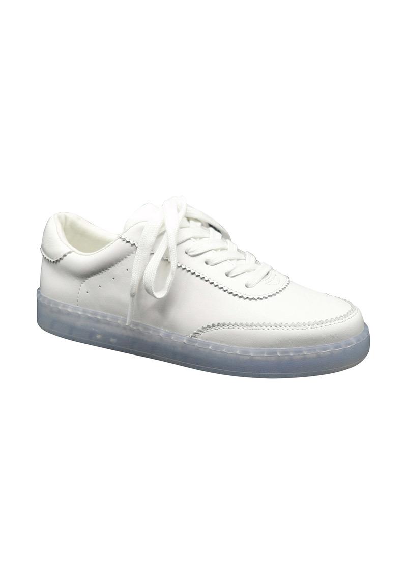 Splendid Freya Sneaker (Women)