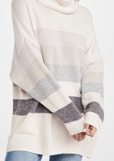 Splendid Hearthside Sweater