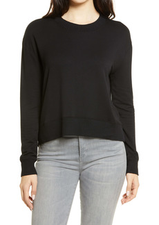 Splendid Inlet Sweatshirt