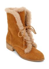 Splendid Keilah Lace-Up Boot (Women)