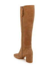 Splendid Kendra Over the Knee Boot (Women)