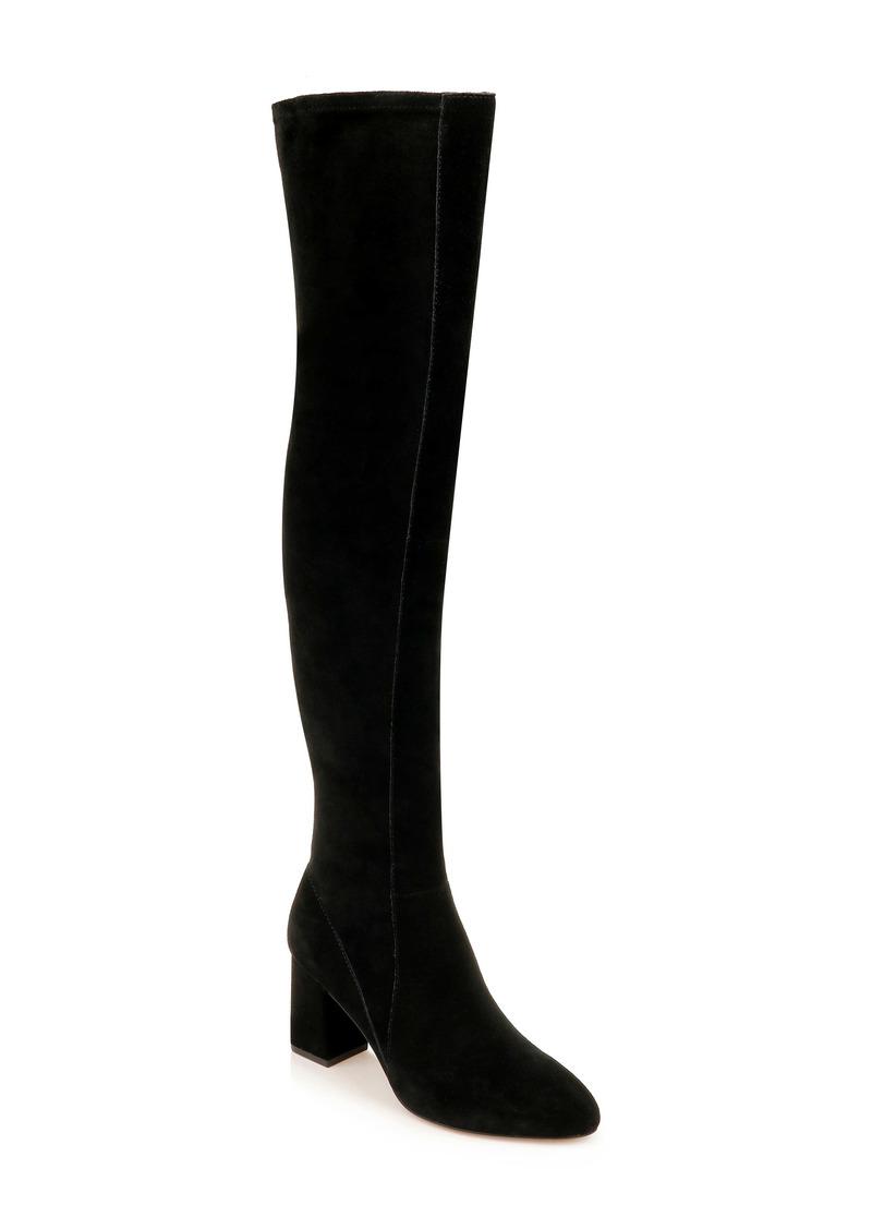 Splendid Kensley Over the Knee Boot (Women)