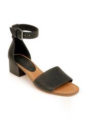 Splendid Lambert Ankle Strap Sandal (Women)