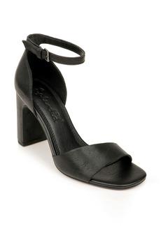 Splendid Laurien Sandal (Women)