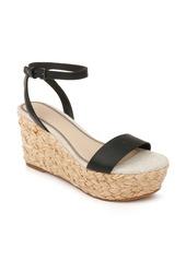 Splendid Marie Espadrille Wedge Sandal (Women)