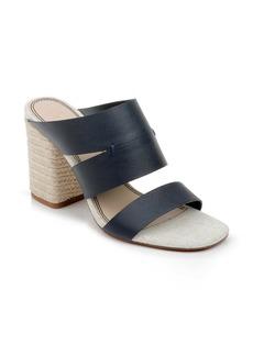 Splendid Matty Slide Sandal (Women)