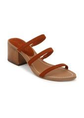 Splendid Meli Slide Sandal (Women)