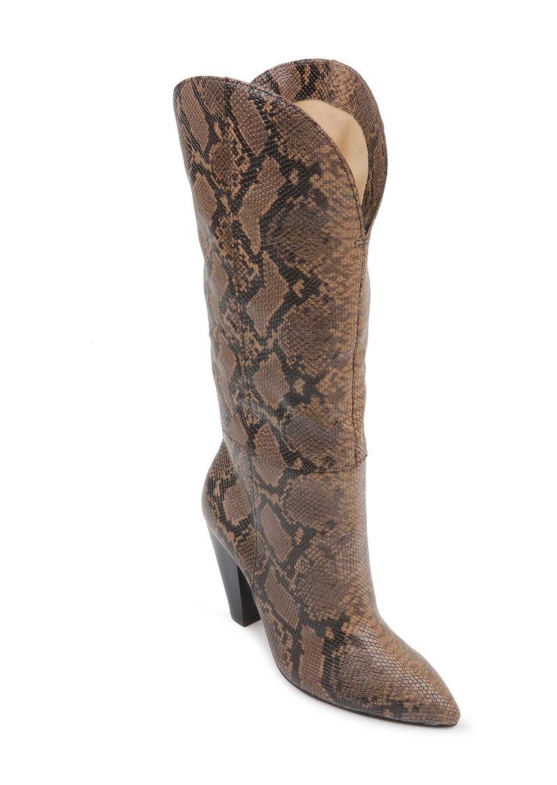 Splendid Palmer Tall Boot (Women)