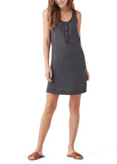 Splendid Promenade Sleeveless Dress