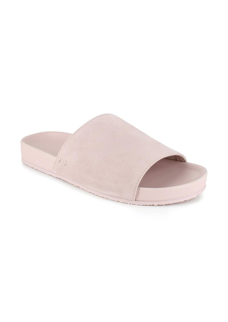 Splendid Rylie Slide Sandal (Women)