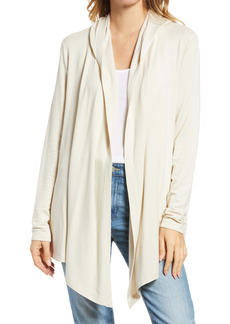 Splendid Supersoft Cardigan