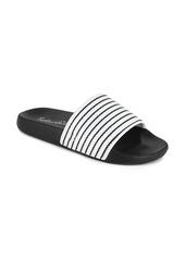 Splendid Ursa Slide Sandal (Women)