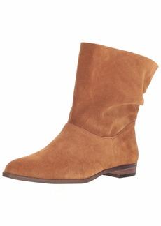 Splendid Women's Claudia Western Boot   M US