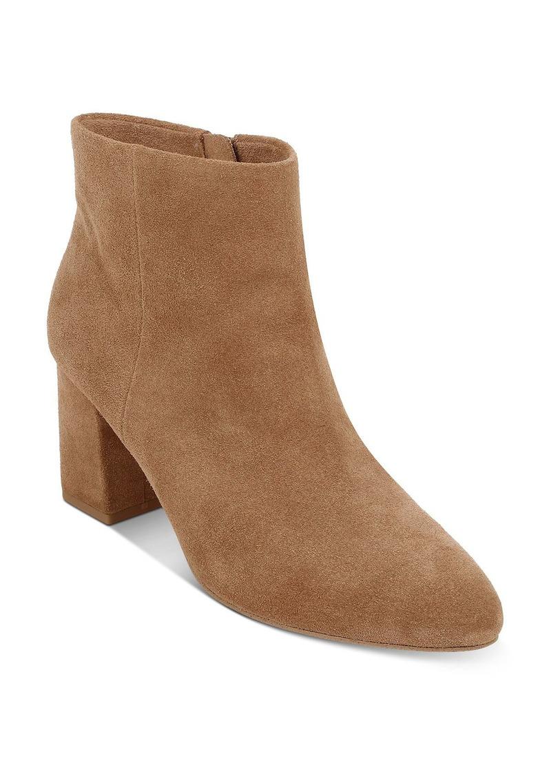 Splendid Women's Kevin High Heel Booties