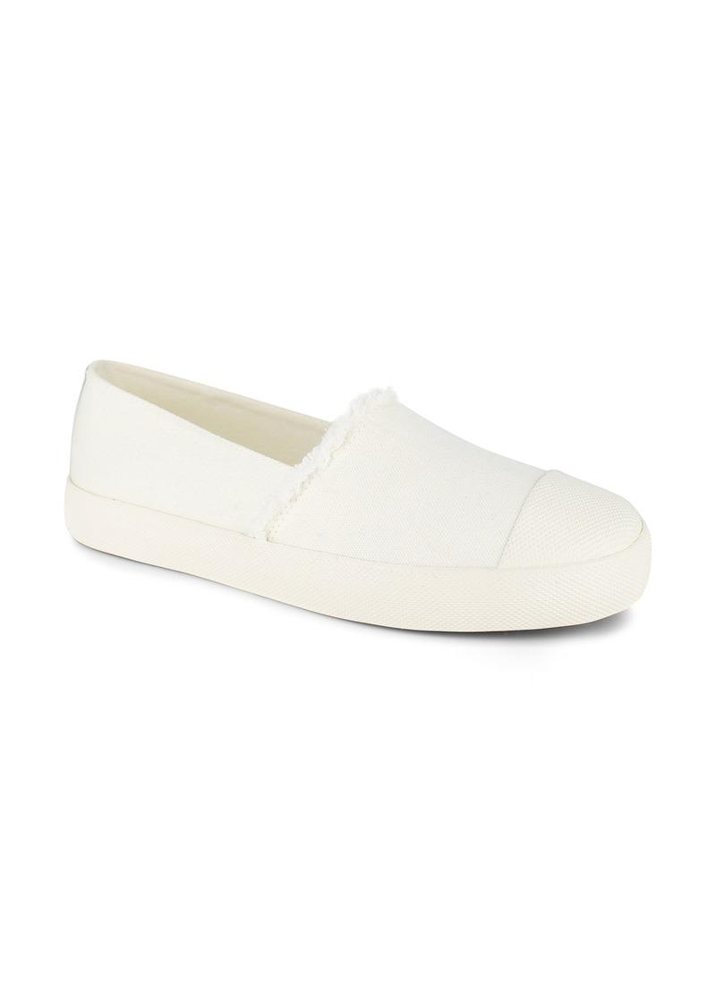 Women's Splendid Aida Slip-On Sneaker