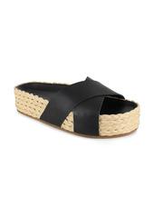 Women's Splendid Becky Platform Sandal