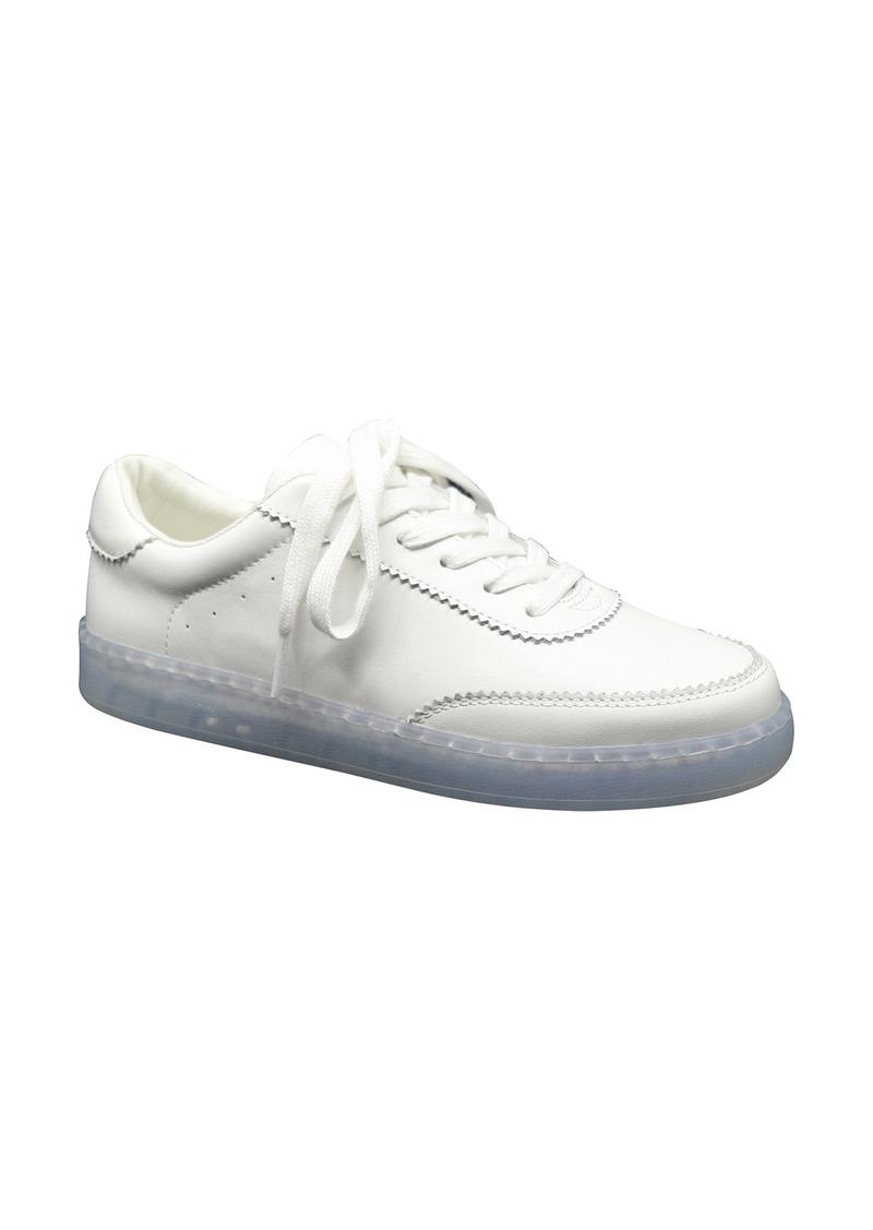 Women's Splendid Freya Sneaker