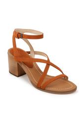 Women's Splendid Margie Sandal