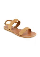 Women's Splendid Terri Sandal