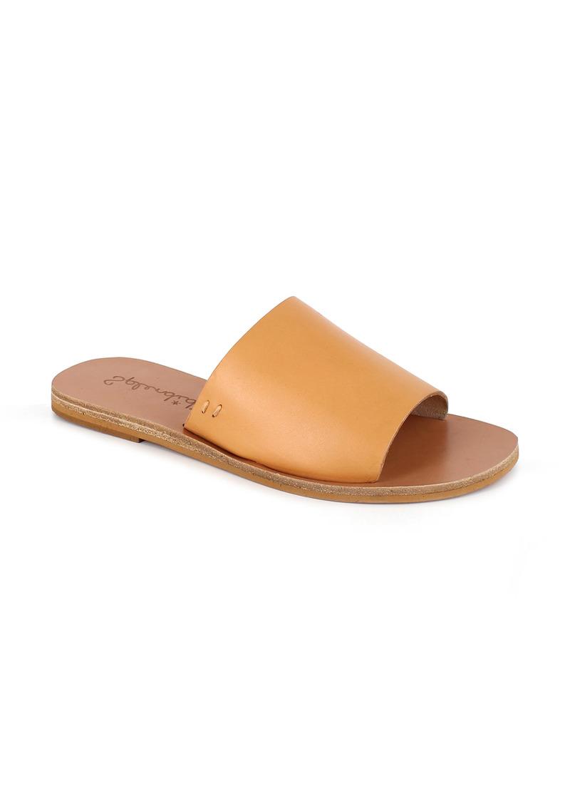 Women's Splendid Thea Slide Sandal