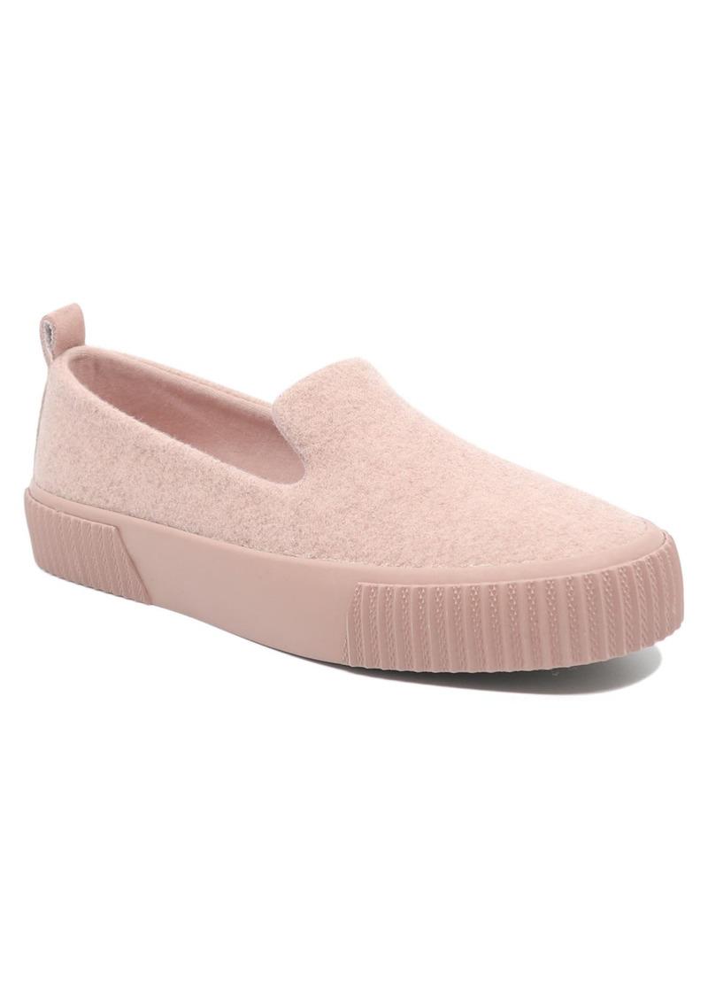 Splendid Tulia Slip-On Sneaker