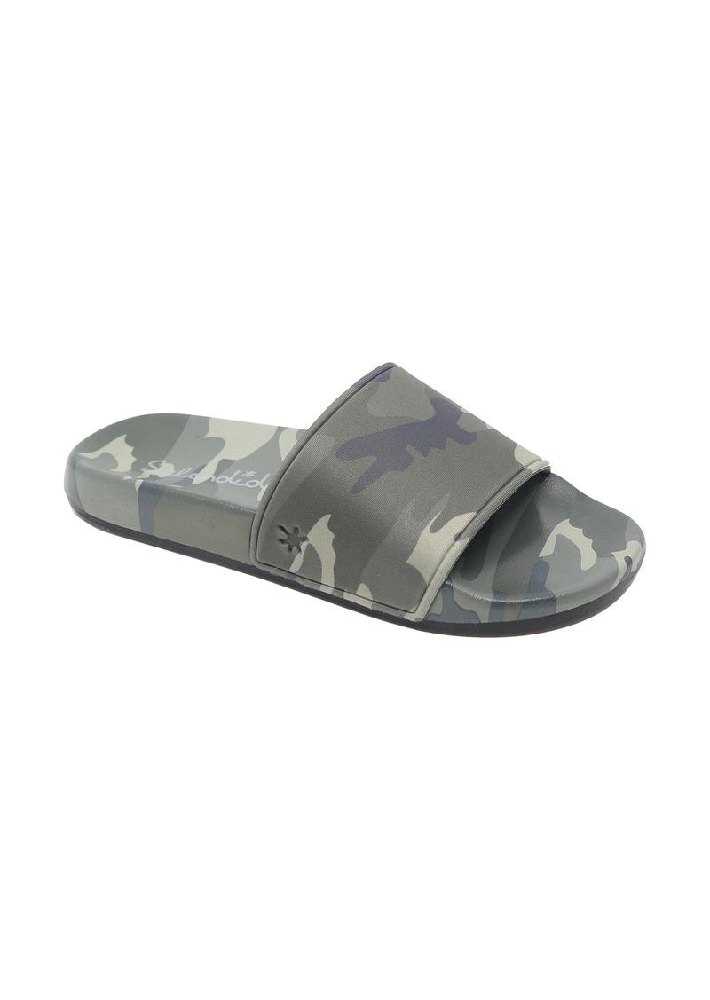 Splendid Ursa Slide Sandal