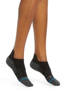 Stance Athletic Tab Ankle Socks