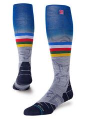 Stance JC 2 Socks