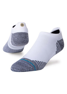 Stance Run Light Tab Ankle Socks