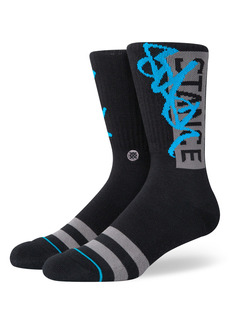 Stance Stash Socks