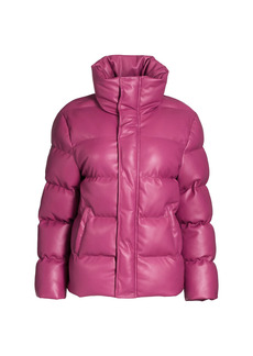 STAUD Ace Puffer Coat