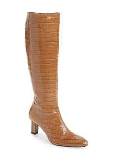 STAUD Benny Knee High Boot (Women)