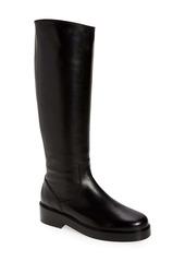 STAUD Claud Knee High Boot (Women)