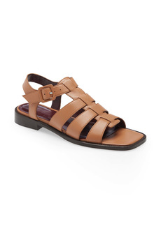 STAUD Elsa Sandal (Women)