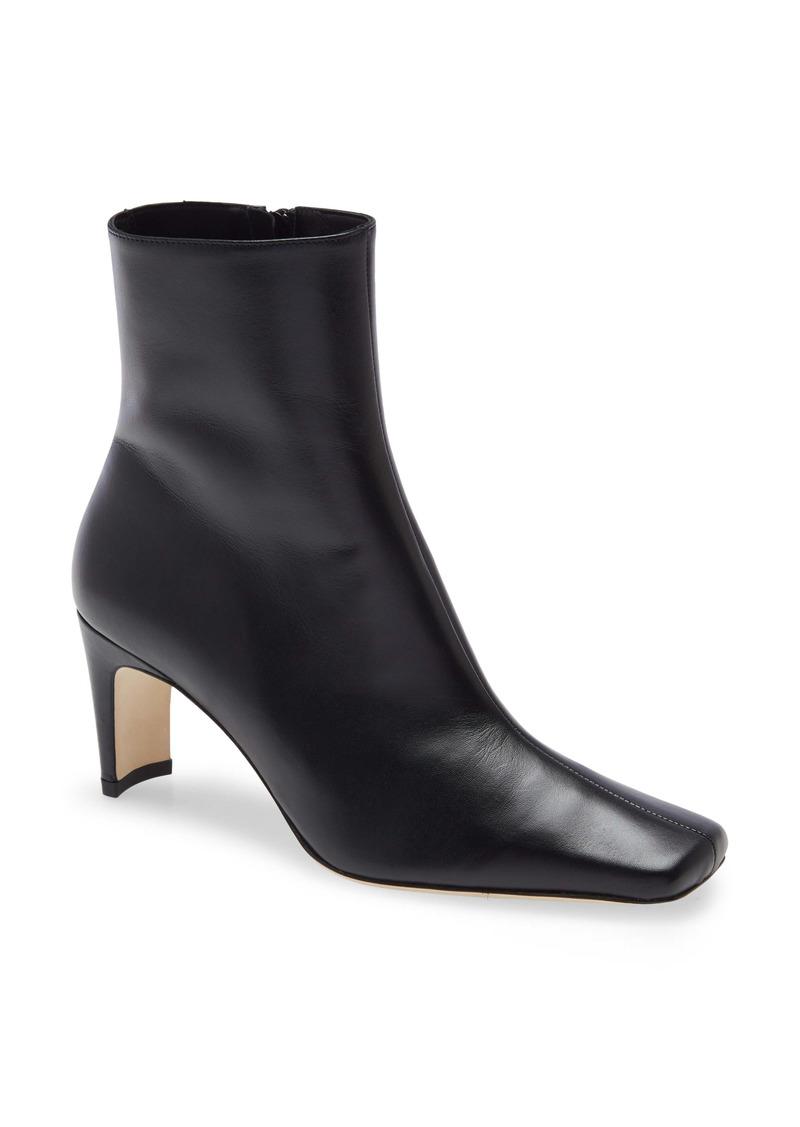 STAUD Eva Boot (Women)
