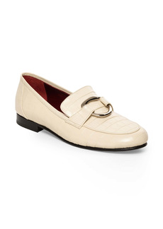 STAUD JuJu Loafer (Women)