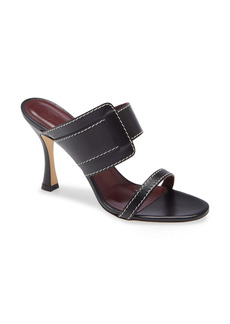 STAUD Marie Sandal (Women)