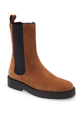 STAUD Palamino Chelsea Boot (Women)