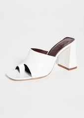 STAUD Shae Sandals