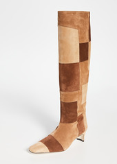 STAUD Wally Boots