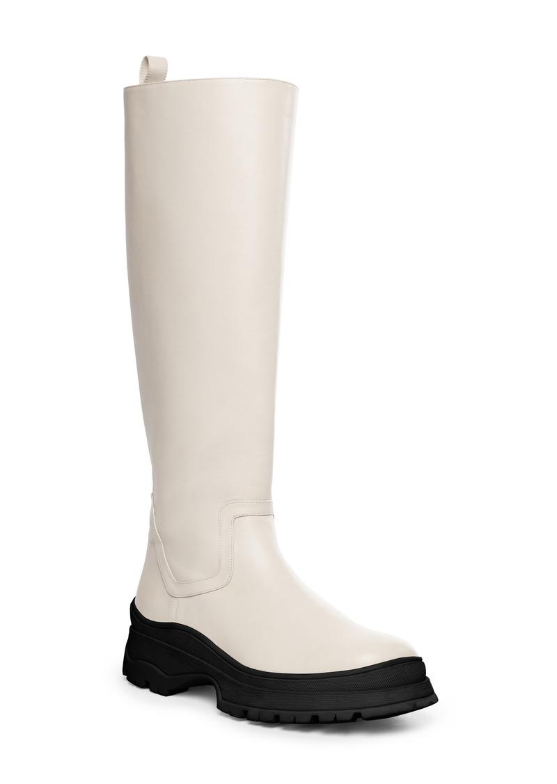 Women's Staud Bow Boot