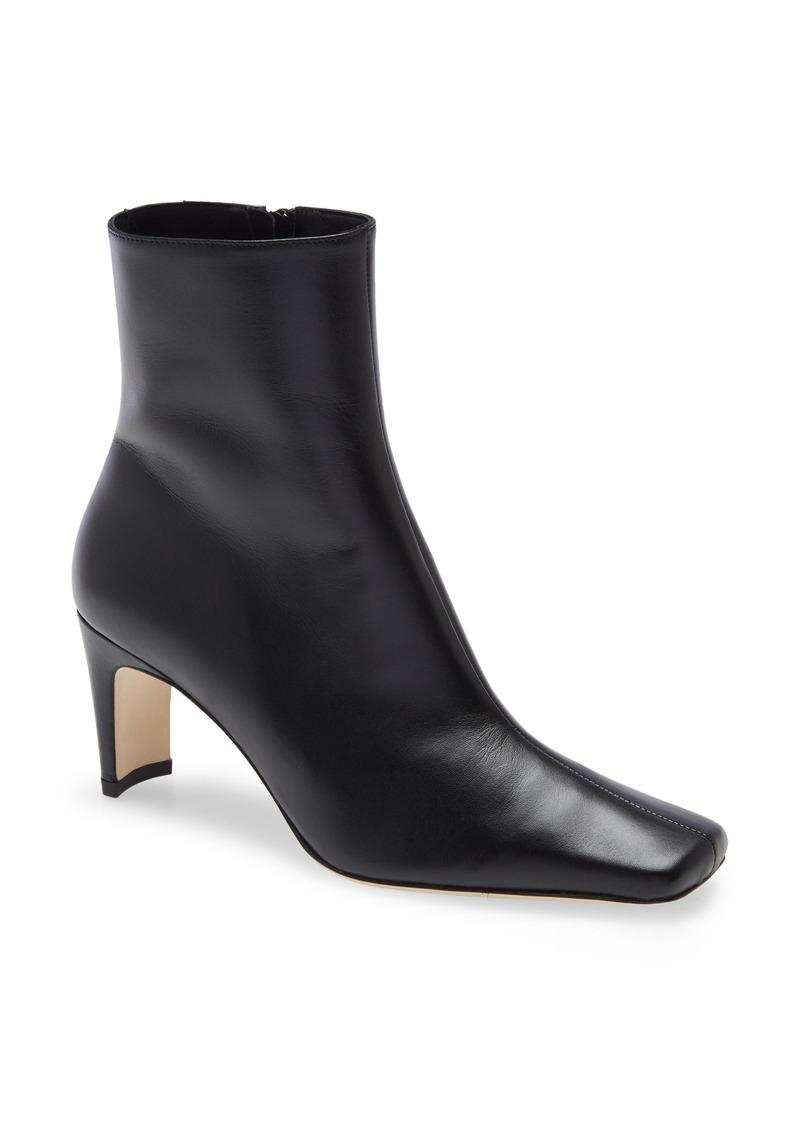 STAUD Eva Boot